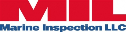 Marine Inspection, LLC (MIL) is an independent marine surveying and cargo inspection company servicing the international commodity trading community.